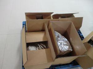 Dried Garlic / Dehydrated Flakes / Fresh Garlic ------Jinxiang Crop pictures & photos