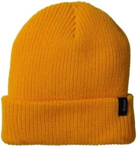 Spring Autumn and Winter Lady Acrylic Knitted Beanie Hat pictures & photos