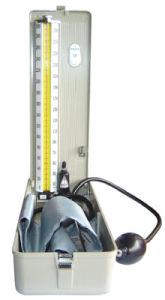 Mercurial Desk Type Sphygmomanometer (Sw-Ms02) pictures & photos