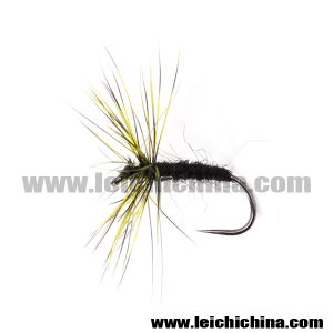 Stock Available Tenkara Flies Fly Fishing Flies pictures & photos