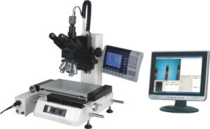 (STM-2515) Digital Measuring Microscope pictures & photos