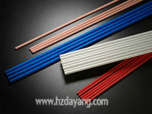 Made in China Flux Coated Brazing Alloys Rbcuzn-a Welding Wire pictures & photos