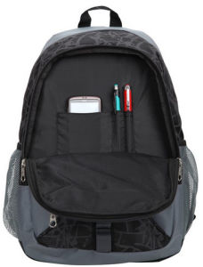 Multifunctional Backpack for Latpop Outdoor School, Made of Polyester pictures & photos