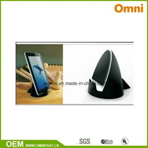 Promotion and Easy Assemble I Pad Stand (OM-001) pictures & photos