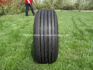 Tractor Tire for Farm/Forestry/Irrigation/Paddy/Agriculture/Rice Field Agricultural Use 23.1-26 pictures & photos