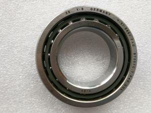 Bearing Angular Contact Ball Bearing B7209 B7207 B7205 B7210. C. T. P4s. Dul pictures & photos