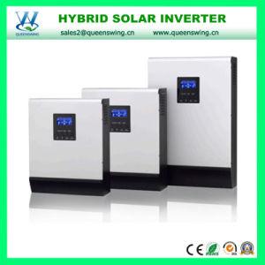 5kVA MPPT Hybrid Solar Power Inverter pictures & photos