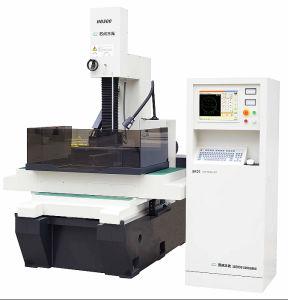 AC Servo Multi-Cutting Molybdenum Wire Cut EDM (HA500) pictures & photos