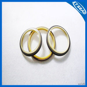 Hby PU Oil Seal in Factory Price. pictures & photos