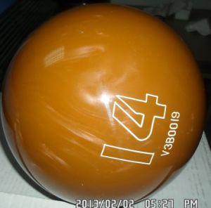 6-16 Pounds Public Bowling Balls pictures & photos
