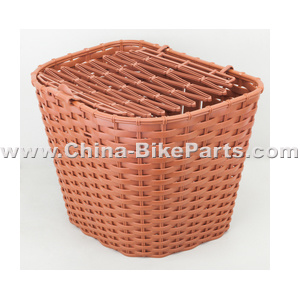 A5801014 Bicycle Basket/Front Basket/Bike Basket pictures & photos