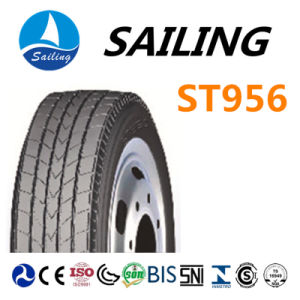 Truck Tire, Radial Truck Tyre1200r24 (315/70r22.5)