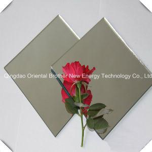 Aluminum Mirror in Full-Length Mirror pictures & photos