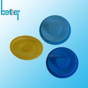 Silicone Duckbill Valve pictures & photos