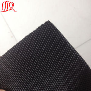 Geotube Used Woven Geotextile for Land Protection pictures & photos