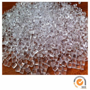 EVA Raw Material, EVA Virgin Granule, China Cheap EVA Resin Va28% pictures & photos