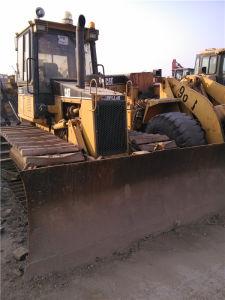 Used Caterpillar Crawler Bulldozer D5c LGP pictures & photos