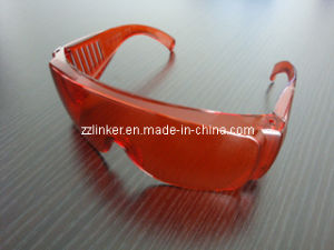 High Quality Safety Protective Dental Glasses pictures & photos