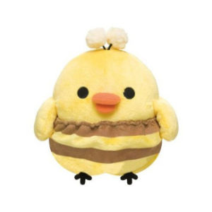 Plush Farm Animal Soft Toys Stuffed Toy Chickens pictures & photos