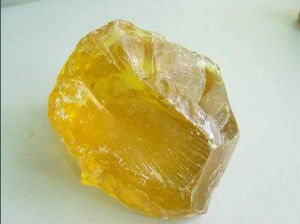 Colophony Natural Gum Rosin with Low Price pictures & photos