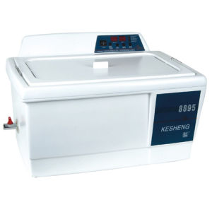 Medical Ultrasonic Cleaner 8893 pictures & photos
