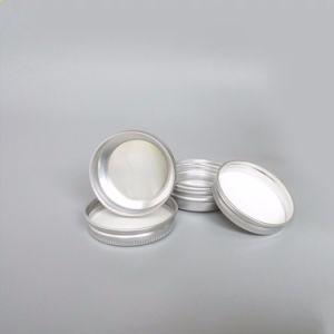 80ml 150ml 200ml 250ml Cosmetic Cream Aluminum Jar pictures & photos
