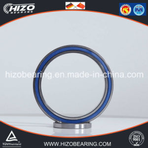 Thin Wall Ball Bearing/ Thin Section Ball Bearing/ Ball Bearings (61815/61815-2RS/61815-2Z/61815-ZZ)