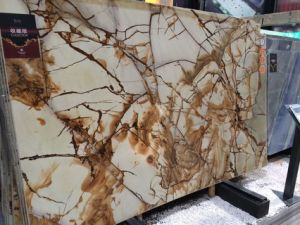New Imported Vein Granite Slab for Sale pictures & photos