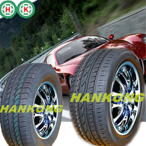 195/65r15 Passenger Car Radial Tyre for Family Cars pictures & photos