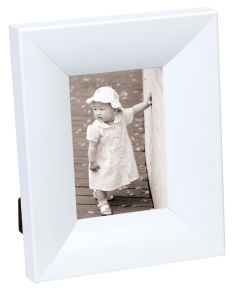 PS Cheap Photo Frames for Home Deco pictures & photos