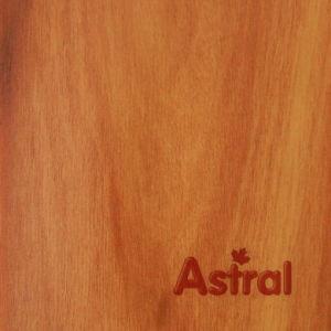 Engineered Wood Flooring Laminate Flooring (H20056) pictures & photos