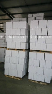 Hot Sell From Factory A4 Office Copy Paper pictures & photos