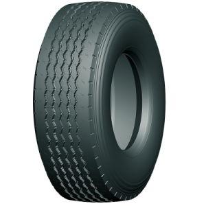 425/65r22.5 Annaite Brand Truck Tire Trailer Tire pictures & photos