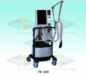 Ventilator Repair (PB840) pictures & photos