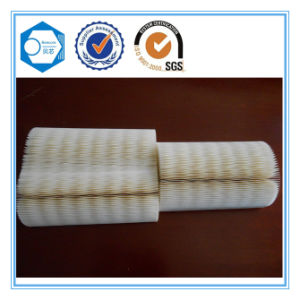 Paper Core Honeycomb Material pictures & photos