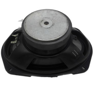 "6""X9"" 3-Way Car Speaker (TS-6973) pictures & photos"