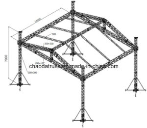 China Outdoor Stage Roof Truss Design moreover M80061 also Cr435 Lithium Cells also M80023 also  on consumer unit accessories china