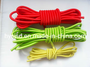 Strong Texture Elastic Bungee Shock Stretch Cord pictures & photos