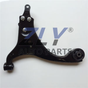 Suspension Arm for Cerato 2012 L 54500-1m100 pictures & photos