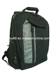 Leisure Outdoor Backpack for Laptop (SYBP-005)