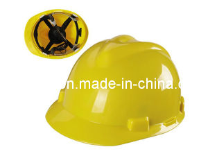 Safety Helmet (JK11001) pictures & photos