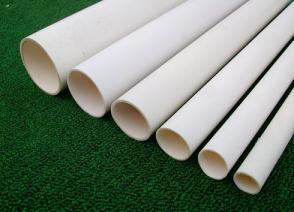 PVC Pipes/CPVC Pipes/PPR Pipes for Water Supply pictures & photos