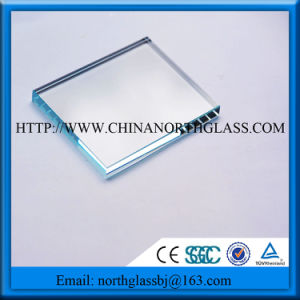 Best Price Ultra Clear Float Glass for Processing pictures & photos