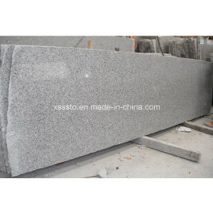 Natural Cheap Stone Square Meter of Granite for Flooring pictures & photos