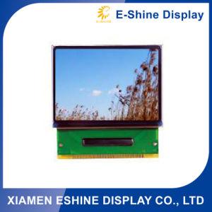 1.77 OLED Display for Door Lock pictures & photos