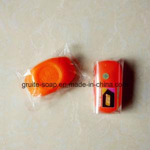 100g Beauty Soap, Toilet Soap, Bath Soap pictures & photos
