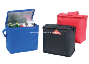 Leisure Cooler Bag for Fishing pictures & photos