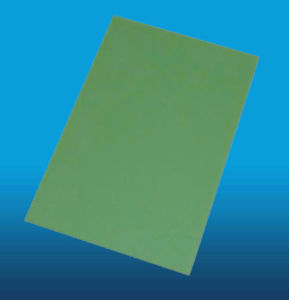 FRP Composite Fiberglass Insulation Fabric Reinforced Laminate Sheet