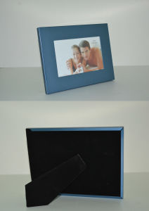 Promotiom Gift Pohto Frame (A70346)