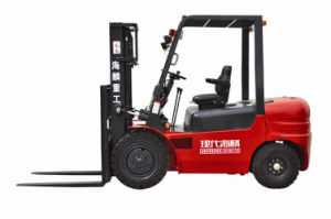 Forklift pictures & photos